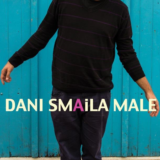Dani Male