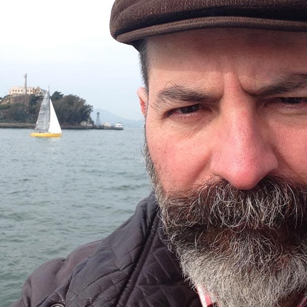 Luciano Chessa2