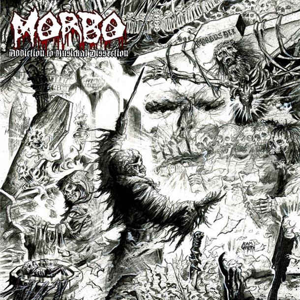 Morbo2
