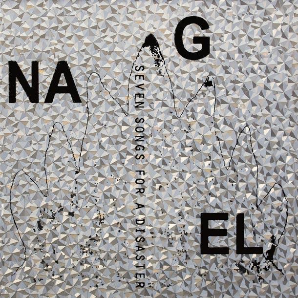 Nagel cover