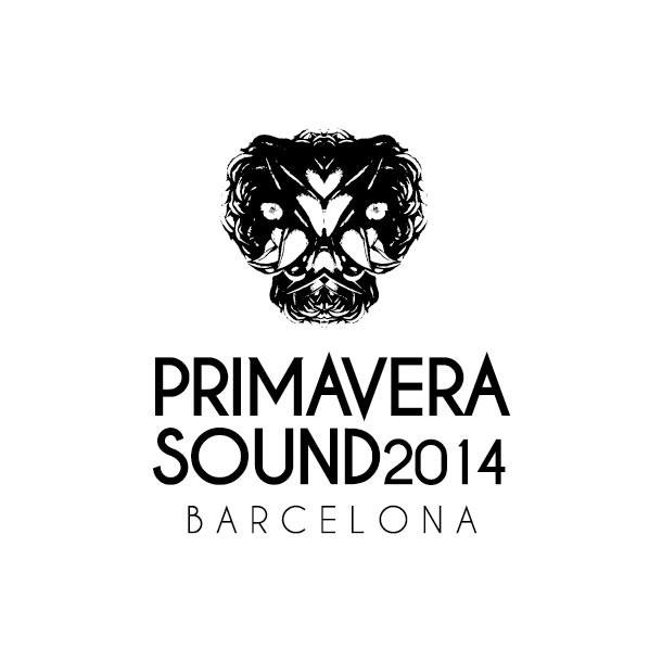 Primavera Sound 2014 2