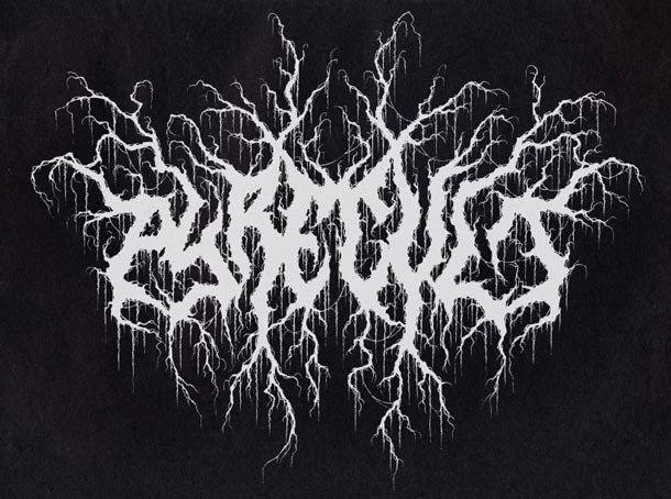 Pyrecult © View From The Coffin