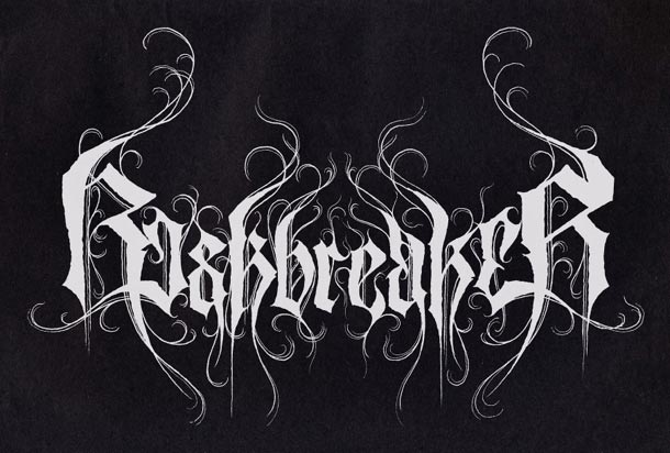 Riskbreaker © View From The Coffin