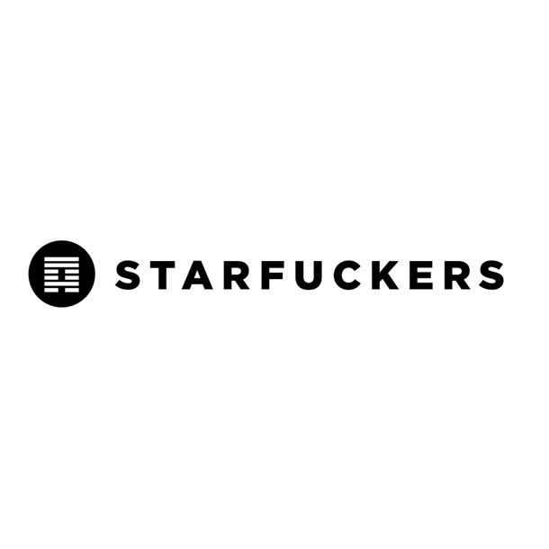 Starfuckers3