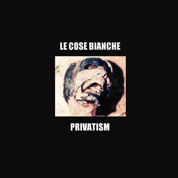 Privatism2