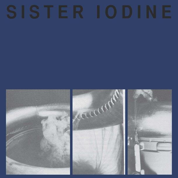 Sister Iodine2