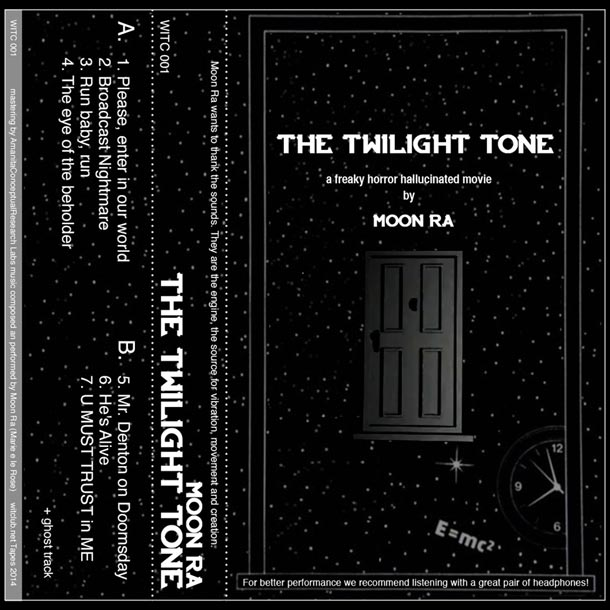 The Twilight Tone2