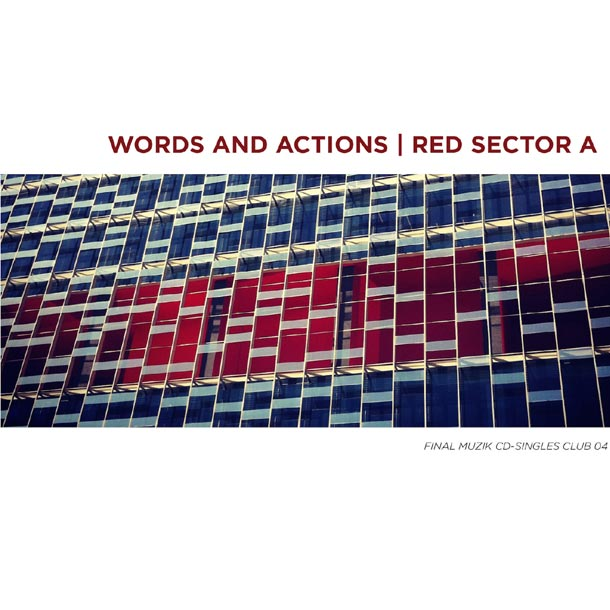 WORDS AND ACTIONS2