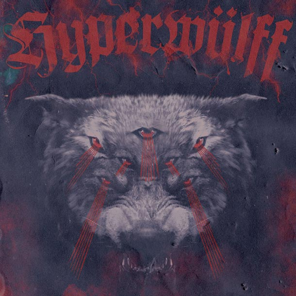 hyperwulff