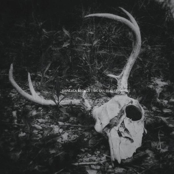 Limbo Unholy Rituals Vol. I and Vol. II