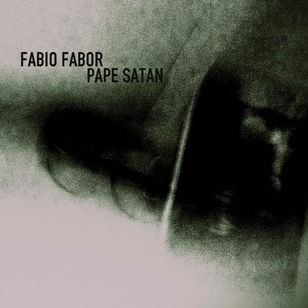 Fabio Fabor