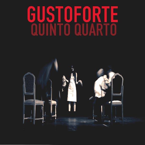 Gustoforte2