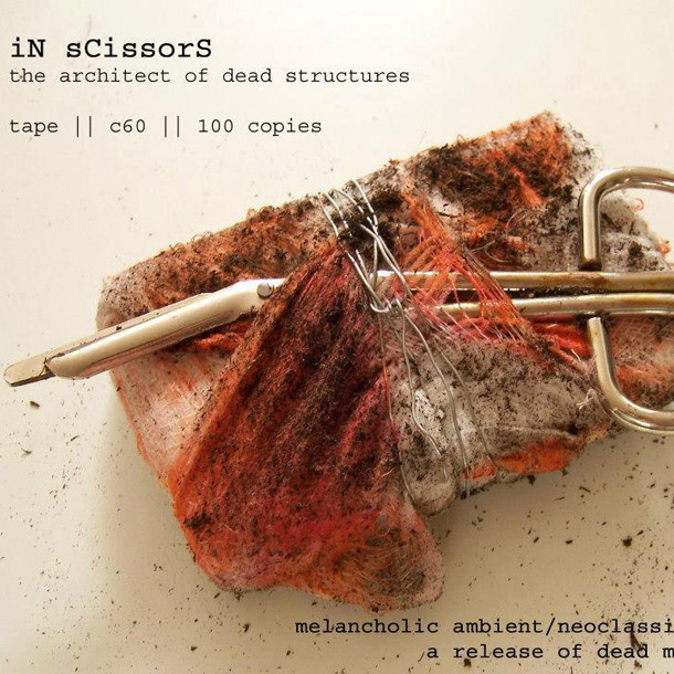 Inscissors3