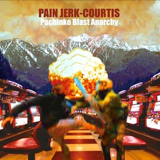 Pain Jerk2