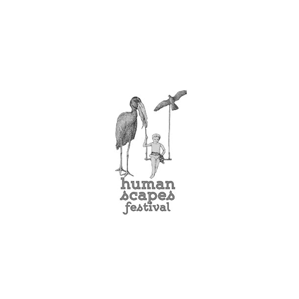 humanscapes2