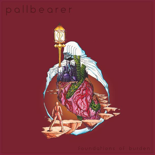 Pallbearer