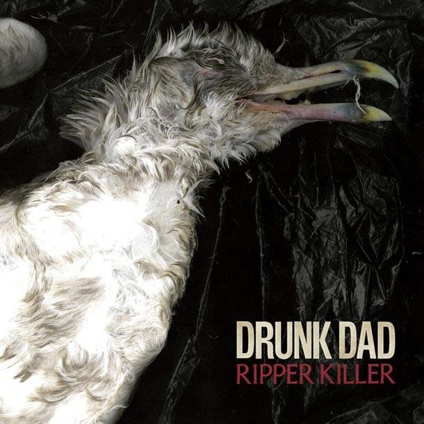 Ripper Killer