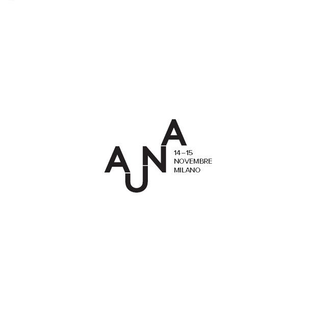 AUNA1