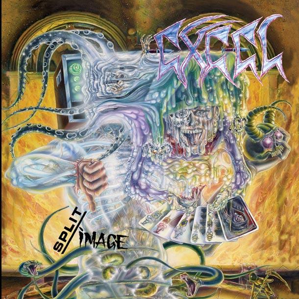 Split-Image