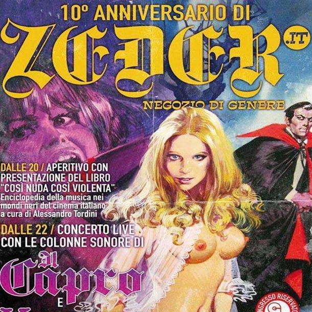 Zeder2