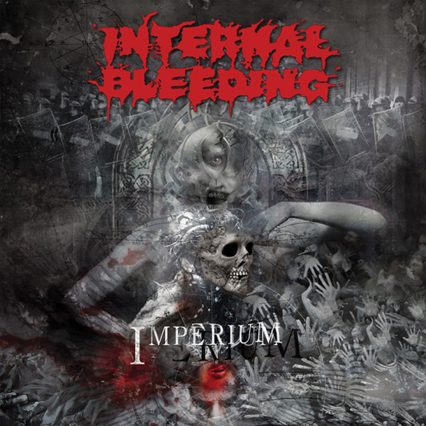 Internal Bleeding