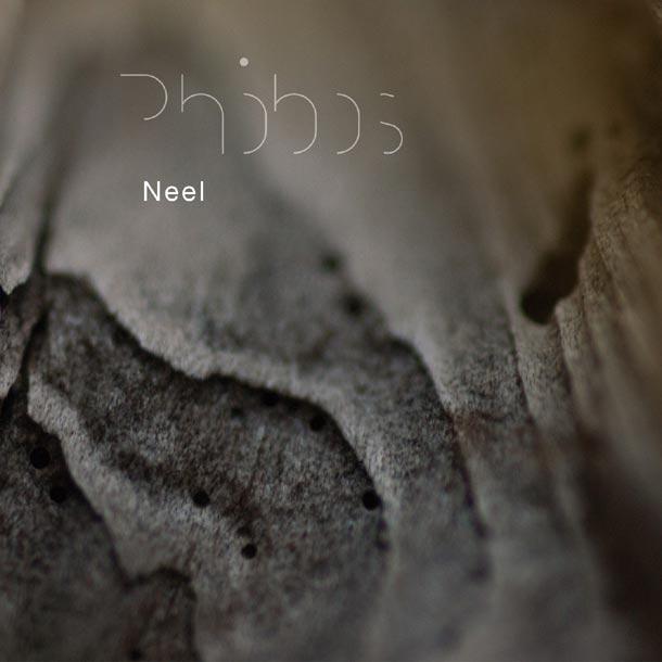 NEEL4