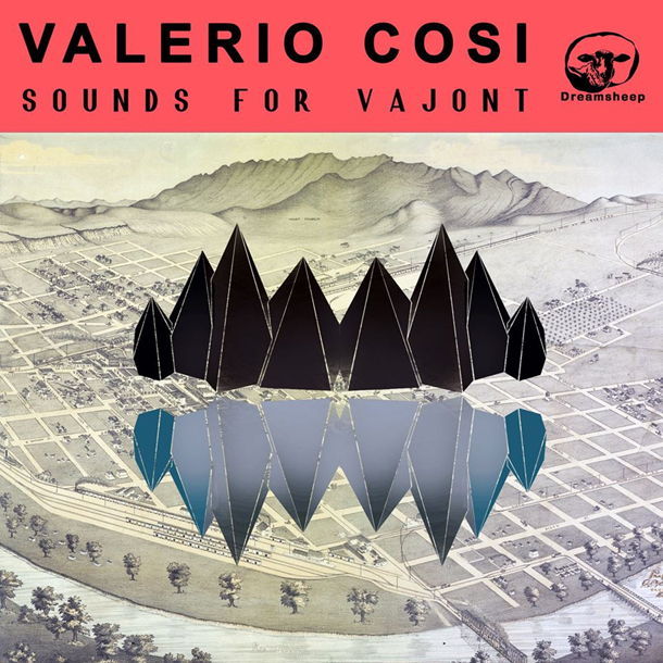 Sounds For Vajont