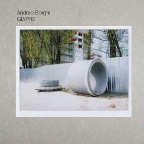Andrea Borghi2