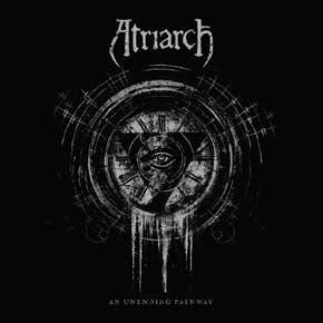 Atriarch2