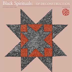 Black Spirituals2