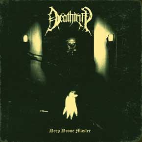 Deathtrip1