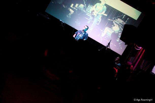 EDDA, 22/11/2014
