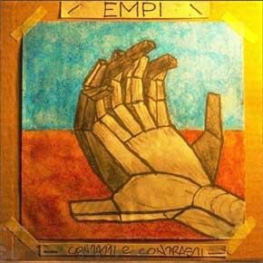 Empi2