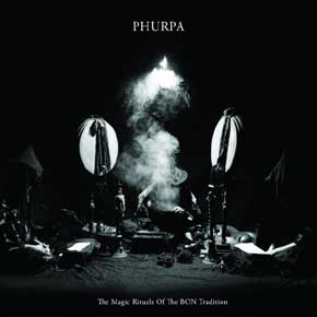 Phurpa1