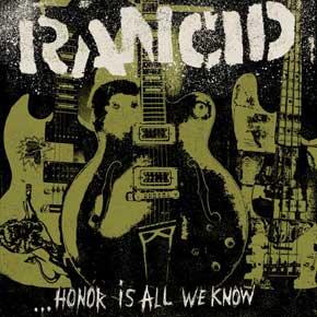 Rancid1