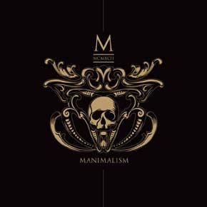 manimalism2