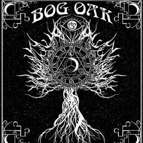 Bog Oak2