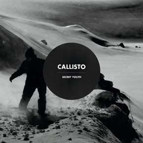 Callisto2