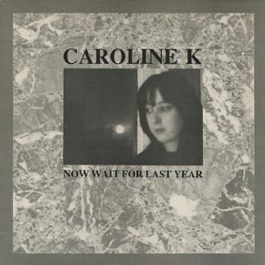 Caroline K2