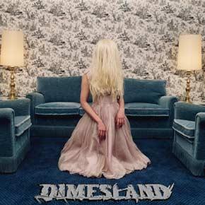 Dimesland2