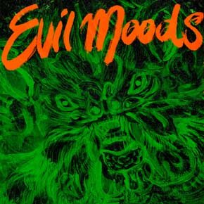 Evil Moods2