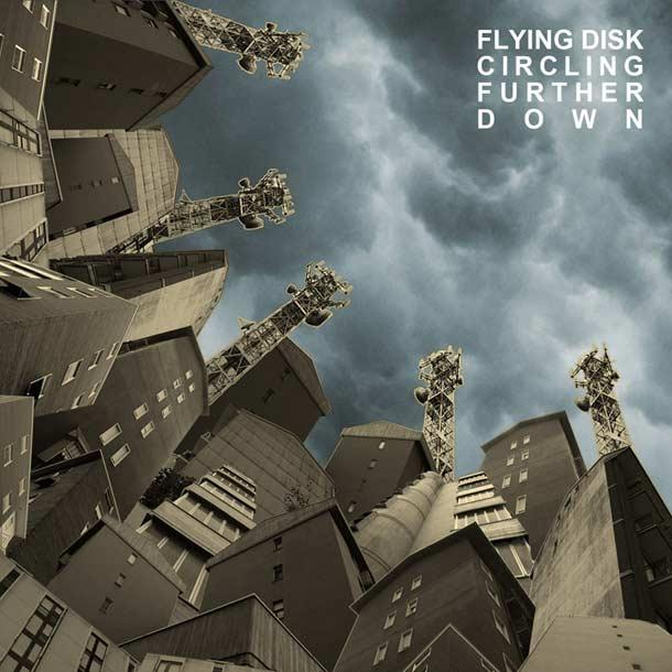 Flying-Disk