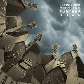 Flying Disk1