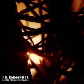 JD Emmanuel2