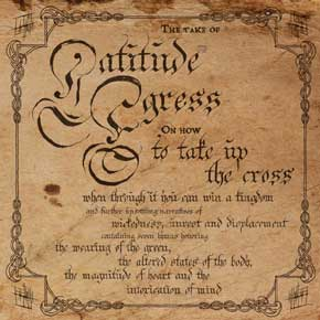 Latitude Egress2