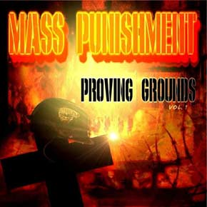 Mass Punishment2