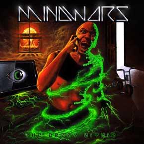 Mindwars album2
