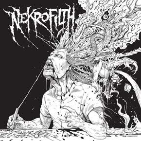 Nekrofilth1