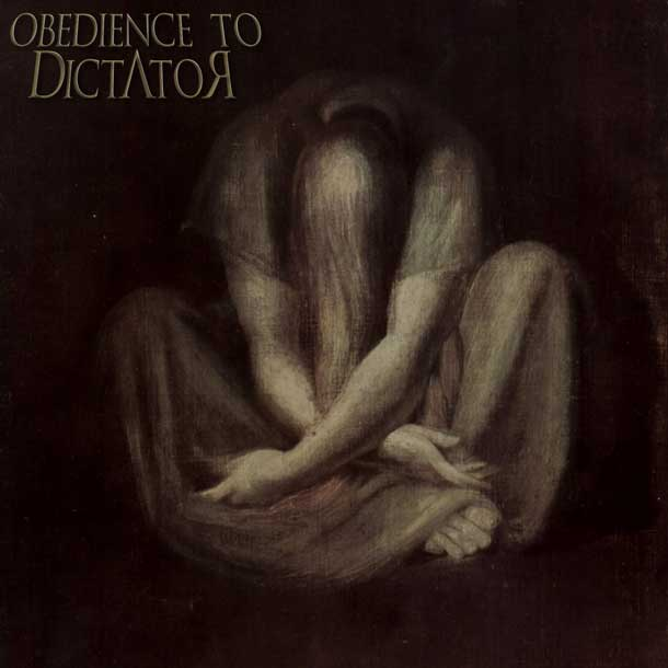 Obedience-To-Dictator