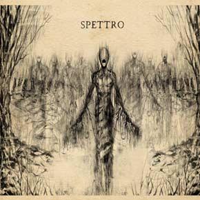 Spettro2